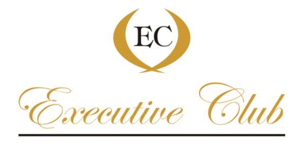 executive-club