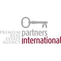 PAI-00 Logo 2012