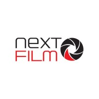 next_film_logo