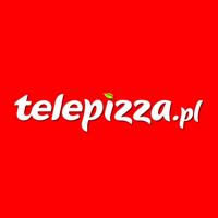 telepizza_logo